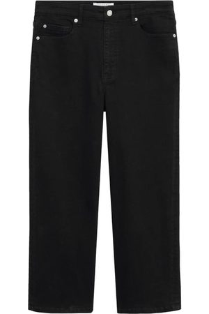 MANGO Dame Jeans - Jeans 'Charlote