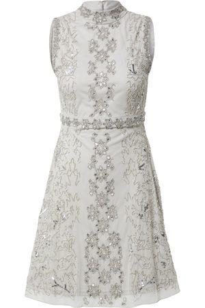 Frock and Frill Dame Korte kjoler - Kjoler