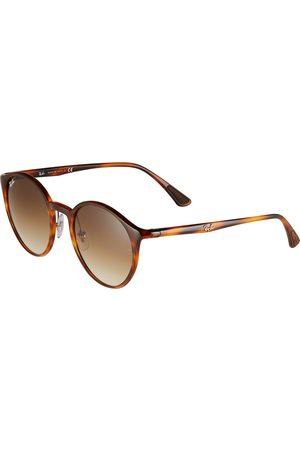 Ray-Ban Dame Solbriller - Solbriller