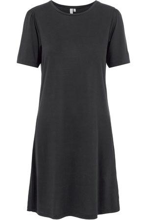 Pieces Dame Korte kjoler - Kjoler 'PCKAMALA