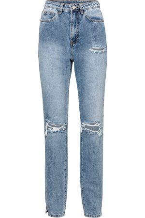Missguided Jeans 'JEAN