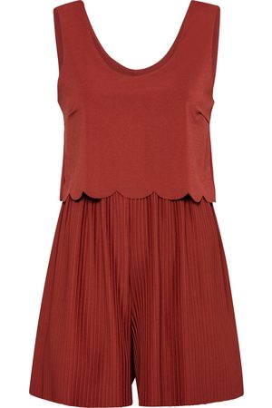 ABOUT YOU Dame Jumpsuits - Jumpsuit 'Erin