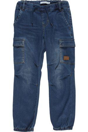 NAME IT Gutt Jeans - Jeans