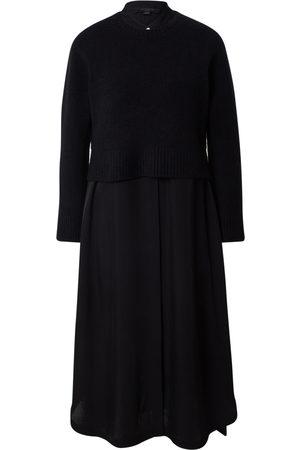 AllSaints Dame Kjoler - Kjoler 'Angelina