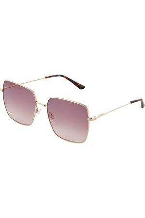 Calvin Klein Dame Solbriller - Solbriller 'CK20135S