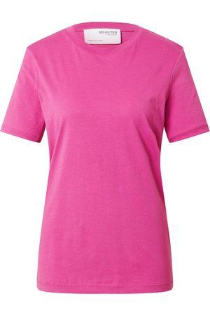SELECTED Dame Skjorter - Skjorte