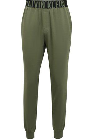Calvin Klein Herre Bukser - Bukse