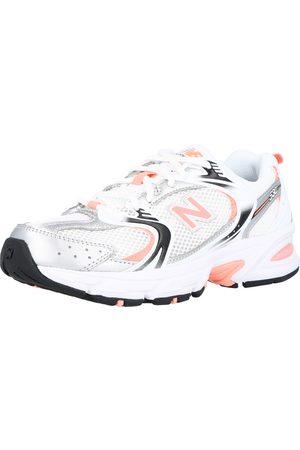 New Balance Dame Sneakers - Sneaker low '530