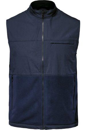 SELECTED Vest 'Nohr