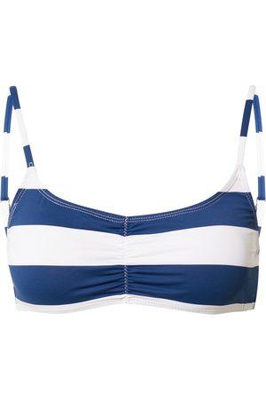 Cotton On Dame Bikinier - Bikinitopp