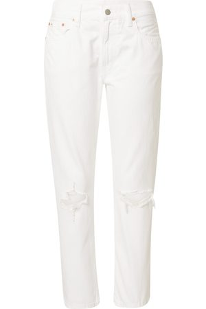 Polo Ralph Lauren Jeans 'AVERY