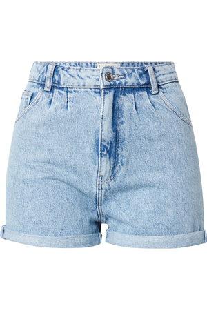Tally Weijl Jeans 'SUSIE
