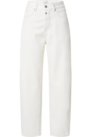 Pepe Jeans Dame Jeans - Jeans 'MADDISON