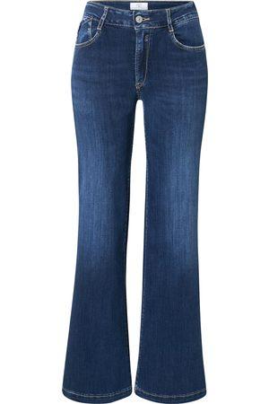 Le Temps des Cerises Dame Bootcut - Jeans
