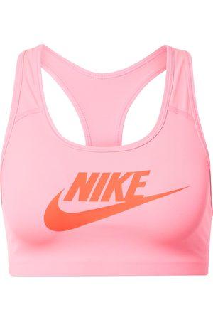 Nike Dame Sports-bh - Sports-BH 'FUTURA