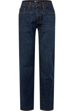 GAP Herre Straight - Jeans
