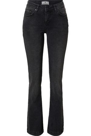 LTB Dame Jeans - Jeans 'Fallon