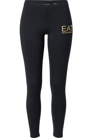 EA7 Leggings