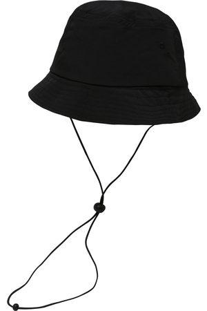 Nicce London Dame Hatter - Hatt