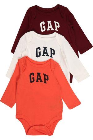 GAP Gutt Body - Sparkebukser/body