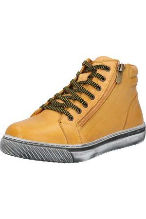 COSMOS COMFORT Dame Sneakers - Sneaker high