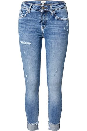 River Island Dame Straight - Jeans 'Amelie
