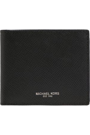 Michael Kors Herre Lommebøker - Lommebok