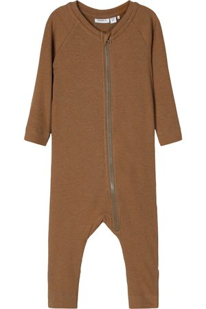 NAME IT Gutt Pyjamaser - Pyjamas