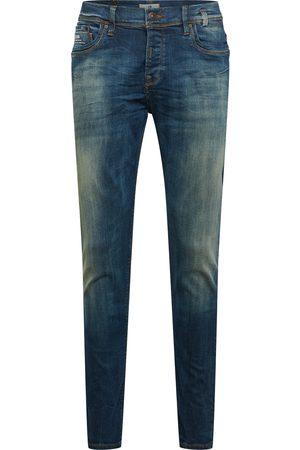 LTB Jeans 'SERVANDO