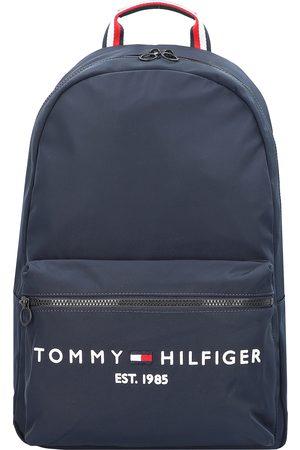 Tommy Hilfiger Herre Ryggsekker - Ryggsekk