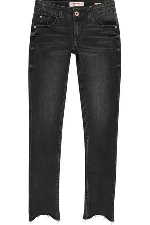 VINGINO Jente Jeans - Jeans