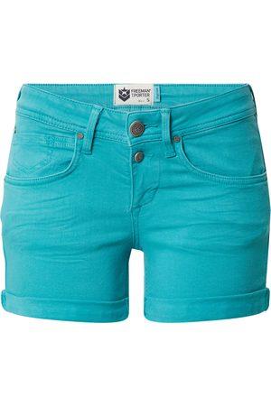 Freeman T Porter Dame Jeans - Jeans 'Romie