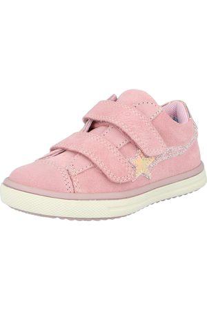 LURCHI Jente Sneakers - Sneaker 'MISARI