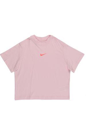 Nike Jente Skjorter - Funksjonsskjorte