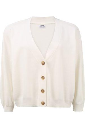 Cotton On Dame Cardigans - Strikkejakke 'CHLOE