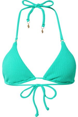 Seafolly Bikinitopp