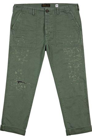 Replay Herre Straight - Jeans