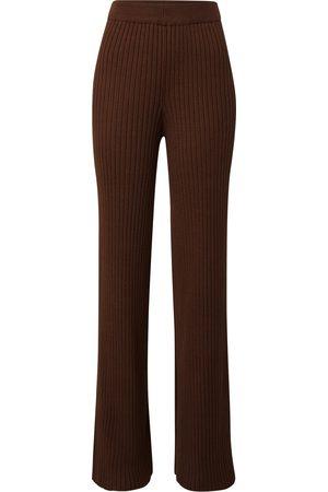 NA-KD Dame Bukser - Bukse