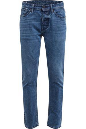 Kings of Indigo Herre Straight - Jeans 'JOHN