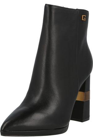 Guess Dame Skoletter - Ankle Boots 'EDITE