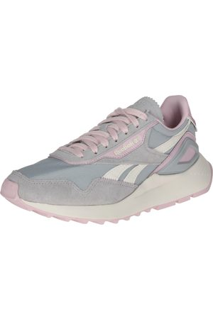 Reebok Barn Sneakers - Sneaker low