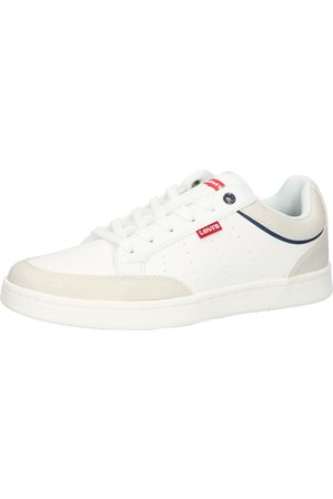 Levi's Herre Sneakers - Sneaker low 'BILLY