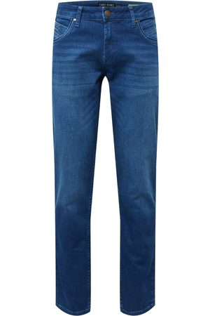 Cars Herre Straight - Jeans 'HENLOW