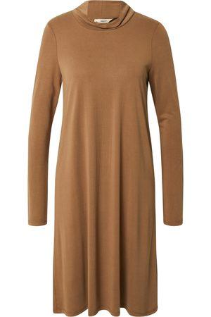 Object Dame Korte kjoler - Kjoler 'ANNIE