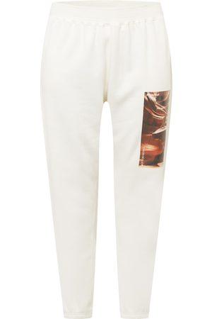 PUBLIC Bukse