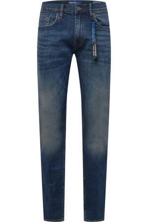 Blend Jeans 'Blizzard