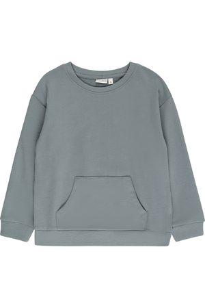 NAME IT Sweatshirt 'VODAN