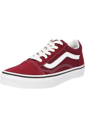 Vans Jente Sneakers - Sneaker 'Old Skool