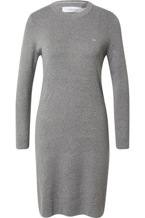 Calvin Klein Dame Kjoler - Kjoler