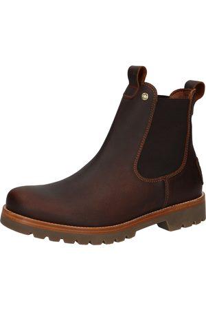 Panama Jack Herre Chelsea boots - Chelsea Boots 'Burton